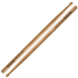 Innovative Percussion Innovative Percussion Bret Kuhn Indoor Model / Hickory Drumsticks
