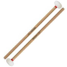 Innovative Percussion Innovative Percussion Bamboo Timpani / Medium Hard