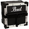 Pearl Toy Box Carrying Case Converts to Trap Table