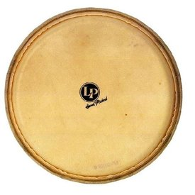 LP LP 10 Rawhide Combo Quinto Head for CP646/CP643