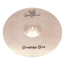 "Supernatural Prodigy Pro Series 20"" China Cymbal"