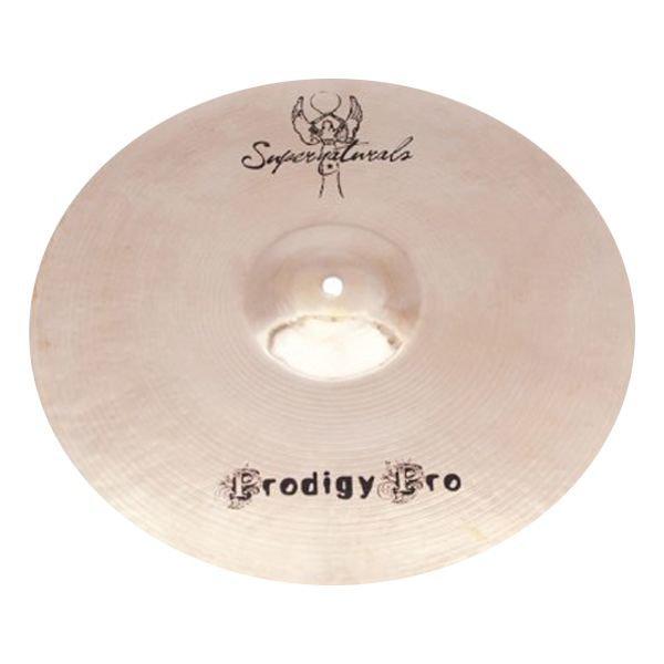 """Supernatural Prodigy Pro Series 20"""" China Cymbal"""