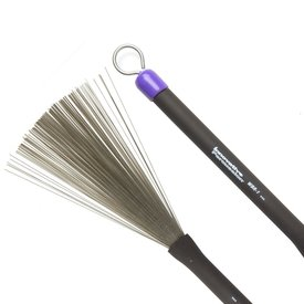 Innovative Percussion Innovative Percussion Wire Retractable W/ Pull Rod - Medium