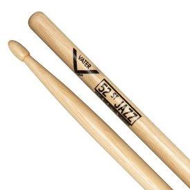 Vater Vater 52nd St. Jazz Drumsticks