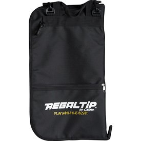 Regal Tip Regal Tip Deluxe Stick Bag