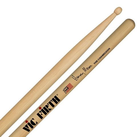 Vic Firth Signature Series - Harvey Mason Drumsticks