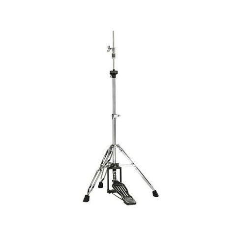 PDP 700 Series Hi Hat Cymbal Stand