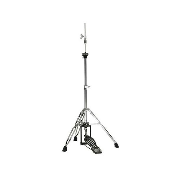 PDP PDP 700 Series Hi Hat Cymbal Stand