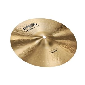 "Paiste Paiste Formula 602 8"" Modern Essentials Splash Cymbal"