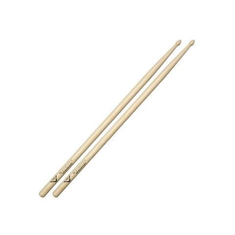 Vater 7A Stretch Drumsticks