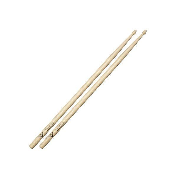 Vater Vater 7A Stretch Drumsticks