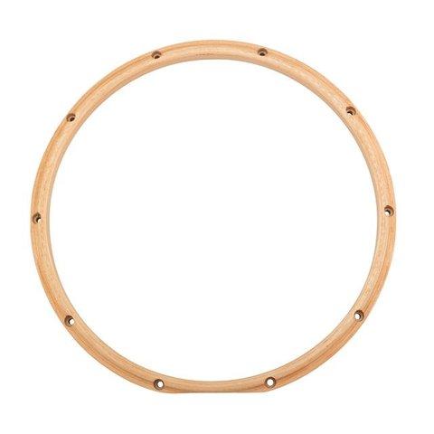 """Gibraltar 14"""" 8-Lug Wood Batter Hoop"""