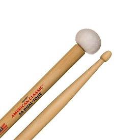 Vic Firth Vic Firth American Classic - 5A Dual Tone Drumsticks