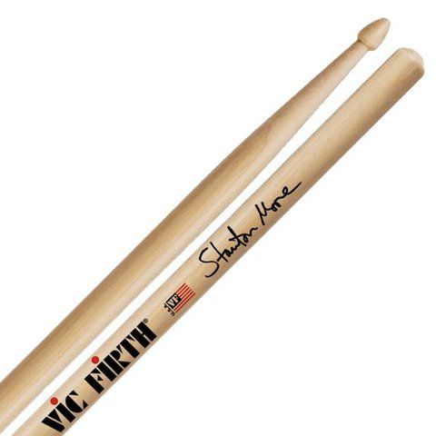 Vic Firth Signature Series -- Stanton Moore