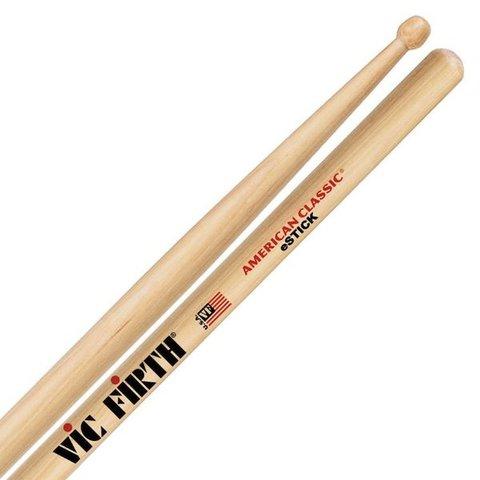 Vic Firth American Classic - eStick Drumsticks