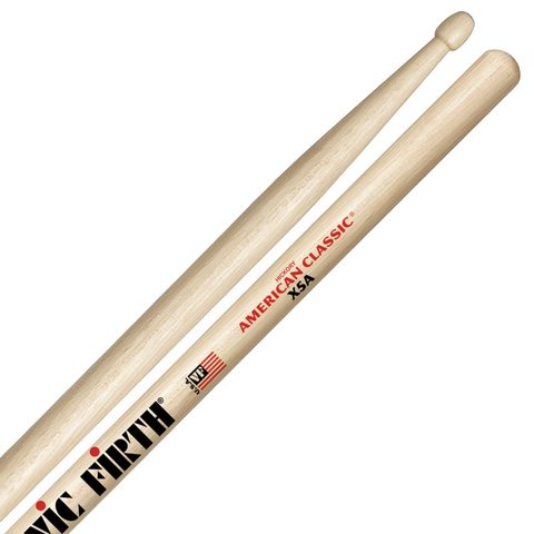 Vic Firth American Classic - Extreme 5A Drumsticks