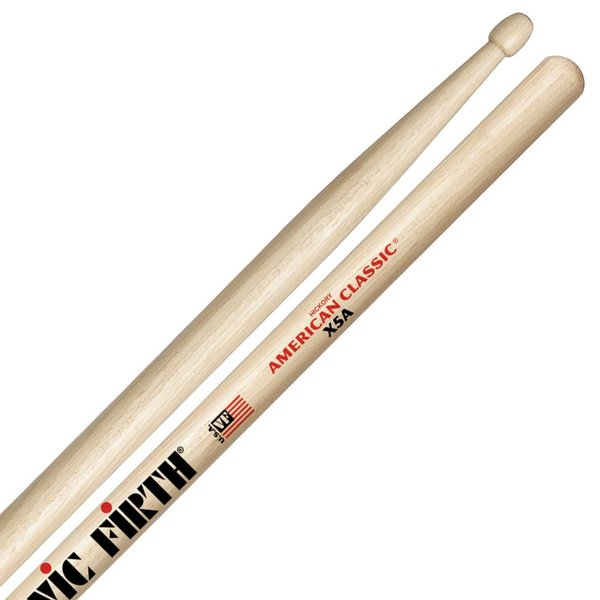 Vic Firth Vic Firth American Classic - Extreme 5A Drumsticks