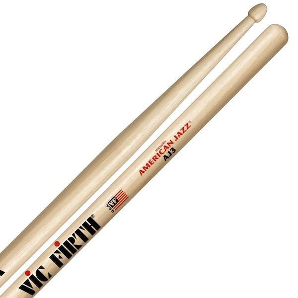 Vic Firth Vic Firth American Jazz® 3