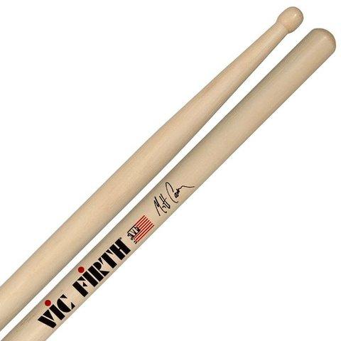 Vic Firth Signature Series -- Matt Cameron
