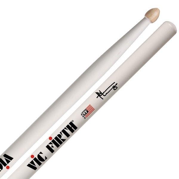 Vic Firth Vic Firth Signature Series - Thomas Lang Drumsticks