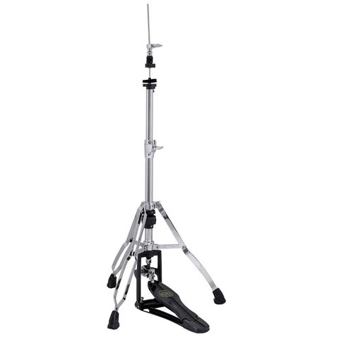 Mapex Armory Double Braced Hi Hat Stand - Chrome