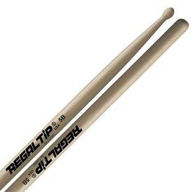 Regal Tip Regal Tip Classic Hickory Wood Tip 5B Drumsticks