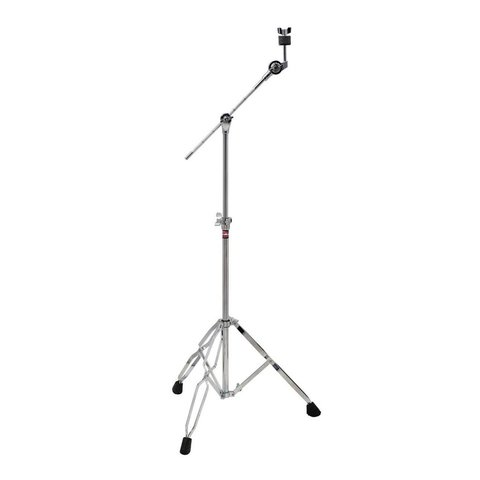 Gibraltar Lightweight Double-Braced Boom Cymbal Stand