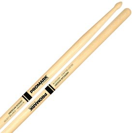 "Promark Select Balance Rebound 5A .550"" TD Wood Drumsticks"