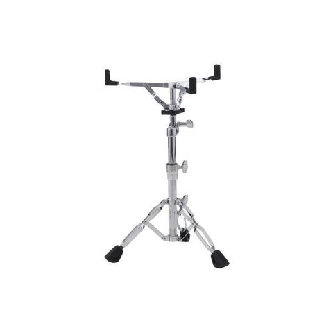 Pearl 800 Series Double-Braced Uni-Lock Tilter Snare Stand