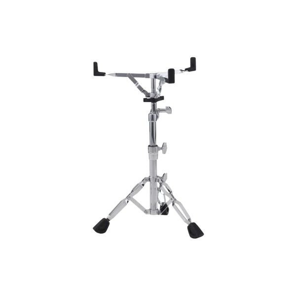 Pearl Pearl 800 Series Double-Braced Uni-Lock Tilter Snare Stand