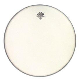 """Remo Remo Coated Diplomat 6"""" Diameter Batter Drumhead"""