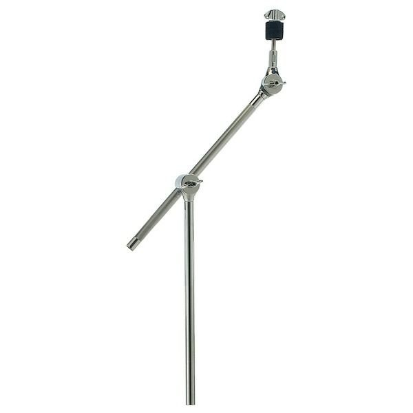 Sonor Sonor 600 Series Cymbal Boom Arm
