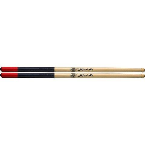 Regal Tip Taku Hirano Multi Function Stick