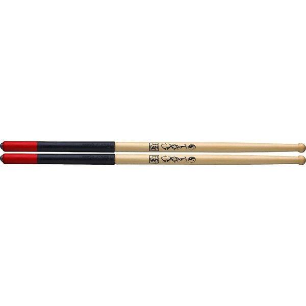 Regal Tip Regal Tip Taku Hirano Multi Function Stick