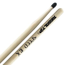 Regal Tip Regal Tip EX-Series Patented Speed EX Drumsticks