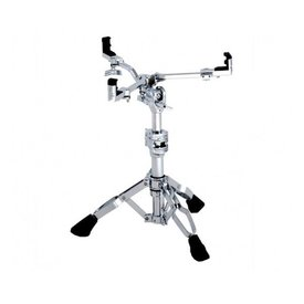 Ludwig Ludwig Atlas Pro Series Pillar Clutch Snare Stand