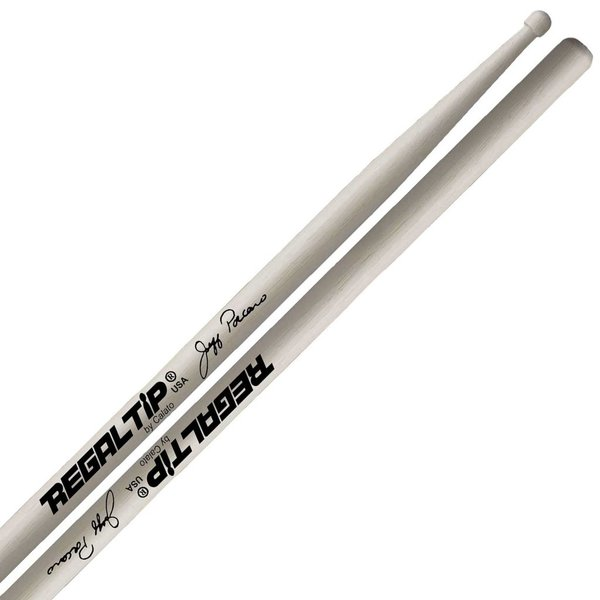 Regal Tip Regal Tip Performer Series Jeff Porcaro Wood Tip Drumsticks