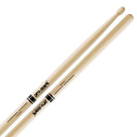 Promark Hickory 2S Drumsticks