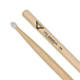 Vater Vater 5A Nylon Tip Drumsticks