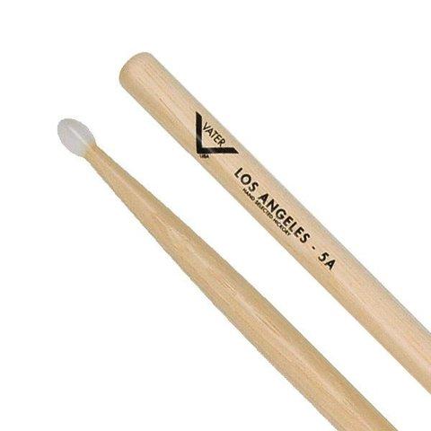 Vater 5A Nylon Tip Drumsticks