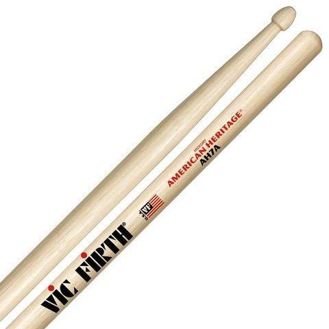 Vic Firth American Heritage - 7A Drumsticks