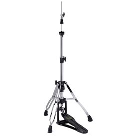 Mapex Mapex Armory Double Braced Hi Hat Stand - Chrome & Black