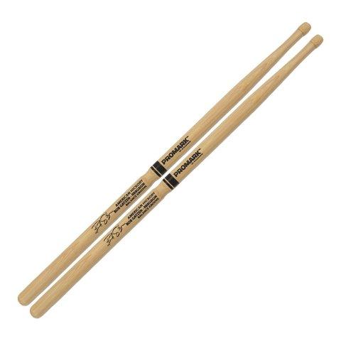Promark Bob Gatzen Balanced Groove Drumsticks