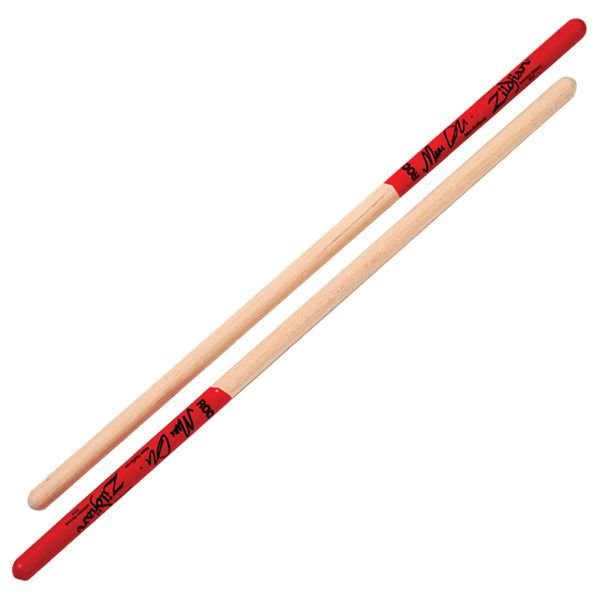 Zildjian Zildjian Artist Series Marc Quinones Rock Dip Wood Natural Drumsticks