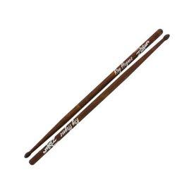 Zildjian Zildjian Artist Series Roy Haynes Wood Natural Drumsticks