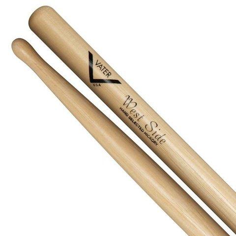 Vater West Side Drumsticks