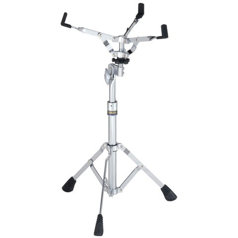 Yamaha 700 Series Concert Snare Drum Stand