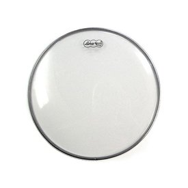 "Ludwig Ludwig Weather Master Clear Thin 14"" Snare Side Drumhead"