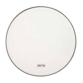 "Ludwig Ludwig Weather Master Smooth White Medium 18"" Batter Drumhead"