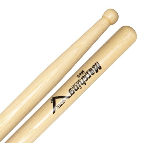Vater MV2 Marching Drumsticks